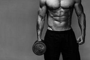 greutati fitness